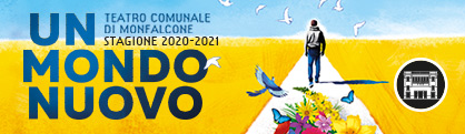 Stagione 2020-2021